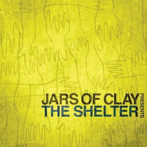 The Shelter album cover