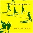 Deserters album cover