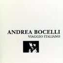 Viaggio Italiano album cover