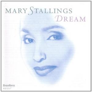 Dream album cover