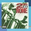 2nd II None album cover