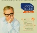 Woody Allen: Film Music album cover