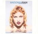 Rain (Single) album cover