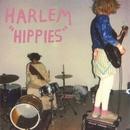 Hippies album cover