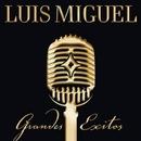 Grandes Exitos album cover