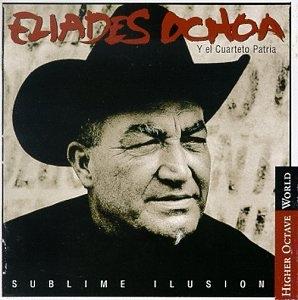 Sublime Ilusion album cover
