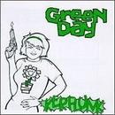 Kerplunk album cover