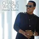 Forever Charlie album cover