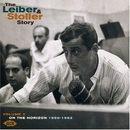 The Leiber & Stoller Stor... album cover