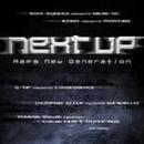 Next Up Rap's New Generat... album cover