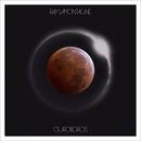 Ouroboros album cover
