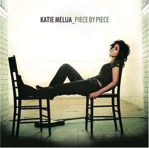 Piece By Piece album cover
