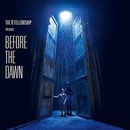 Before The Dawn album cover