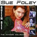 Queen Bee: The Antones Co... album cover