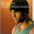 Be With You (Single) album cover