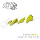 97.3 KBCO Studio C: Volum... album cover
