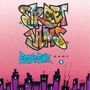 Street Jams: Electric Fun... album cover