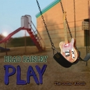 Play: The Guitar Album album cover
