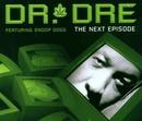 The Next Episode (Pt. 2) ... album cover