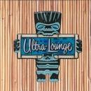 Ultra-Lounge: Tiki Sample... album cover