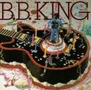 Blues 'N' Jazz album cover