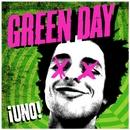 ¡Uno! album cover