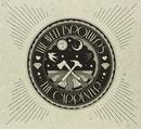 The Carpenter album cover