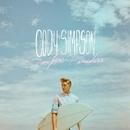 Surfers Paradise album cover