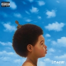 Nothing Was The Same album cover