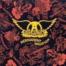 Permanent Vacation album cover