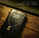 Snoop Dogg Presents Bible... album cover
