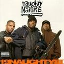 19 Naughty III album cover