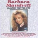 Greatest Country Hits (Ca... album cover