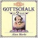 Gottschalk: Piano Music F... album cover