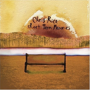 Short Term Memories album cover