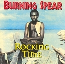 Rocking Time album cover