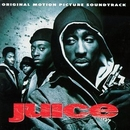 Juice: Original Motion Pi... album cover