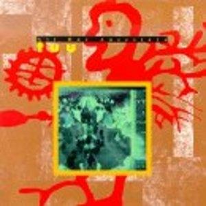 All Our Ancestors album cover