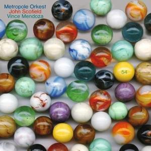 54 album cover
