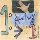 1:3:1 album cover