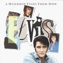 Essential Elvis Vol.4-A H... album cover