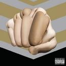 Fist Of God album cover