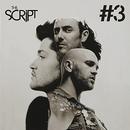 #3 album cover