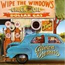 Wipe The Windows, Check T... album cover