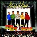 Asi Es El Amor album cover