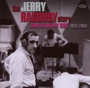 The Jerry Ragovoy Story: ... album cover
