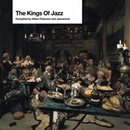 The Kings Of Jazz album cover