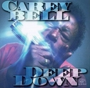 Deep Down album cover