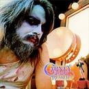 Carney album cover