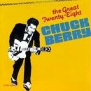 The Great Twenty-Eight album cover